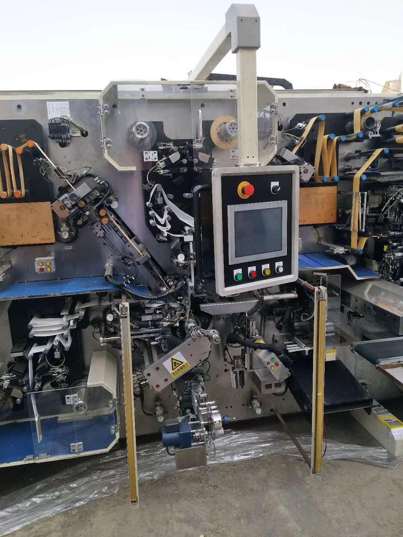 深圳电池设备回收